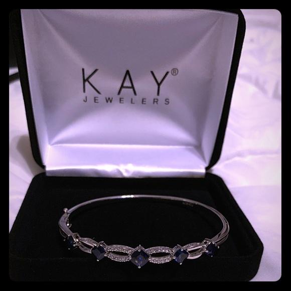 Kay Jewelers Jewelry - Kay jewelry bracelet